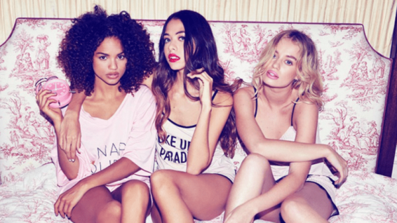 Missguided-768x432