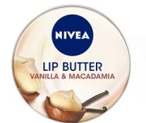 nivea-lip-butters.jpg