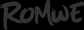 rw-logo-8add85128c